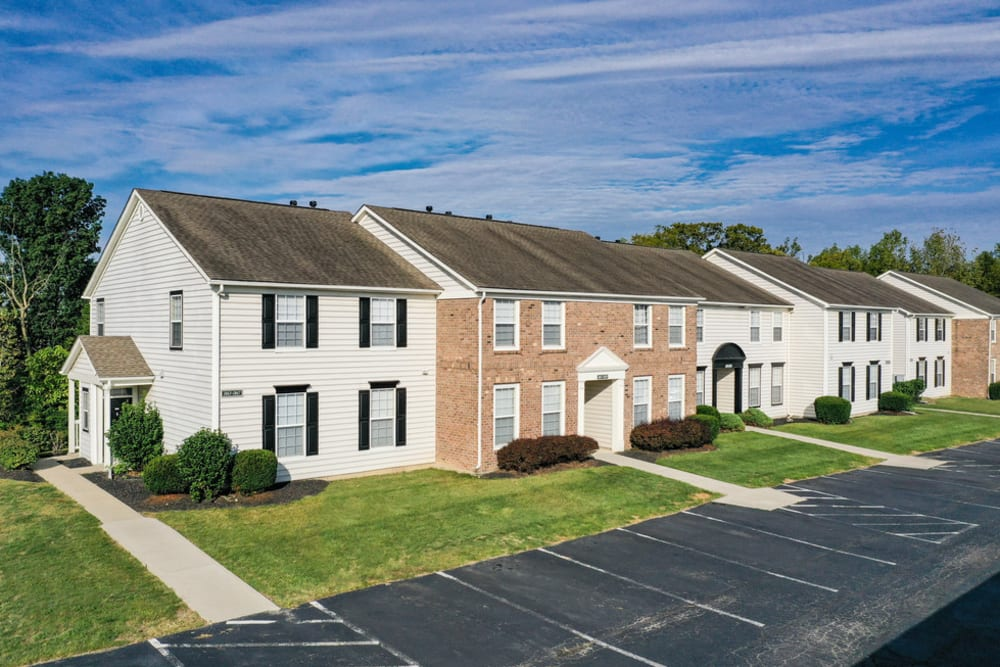 Columbus Oh Apartments For Rent College Park,2 Bedroom Apartments For Rent Under 800 Near Me