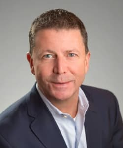 Jim Miller - CFO & Principal, American Landmark / President & CFO, Electra America