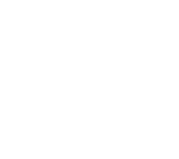 Visit the Warner Village Apartments neighborhood in Trenton, New Jersey