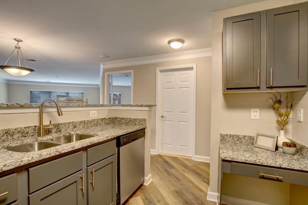 Photos Of Dulles Greene Apartments In Herndon Va