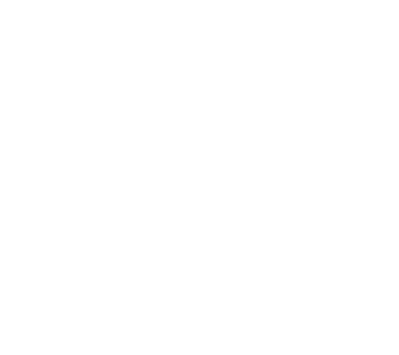 See the available floor plans at Warner Village Apartments in Trenton, New Jersey