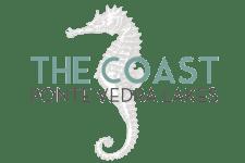 The Coast at Ponte Vedra Lakes Logo