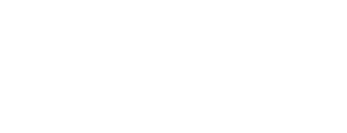 Cedar Gardens and Towers Apartments & Townhomes