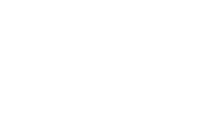 Henry on the Park Apartment Homes