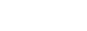 White Springs Senior Living Logo