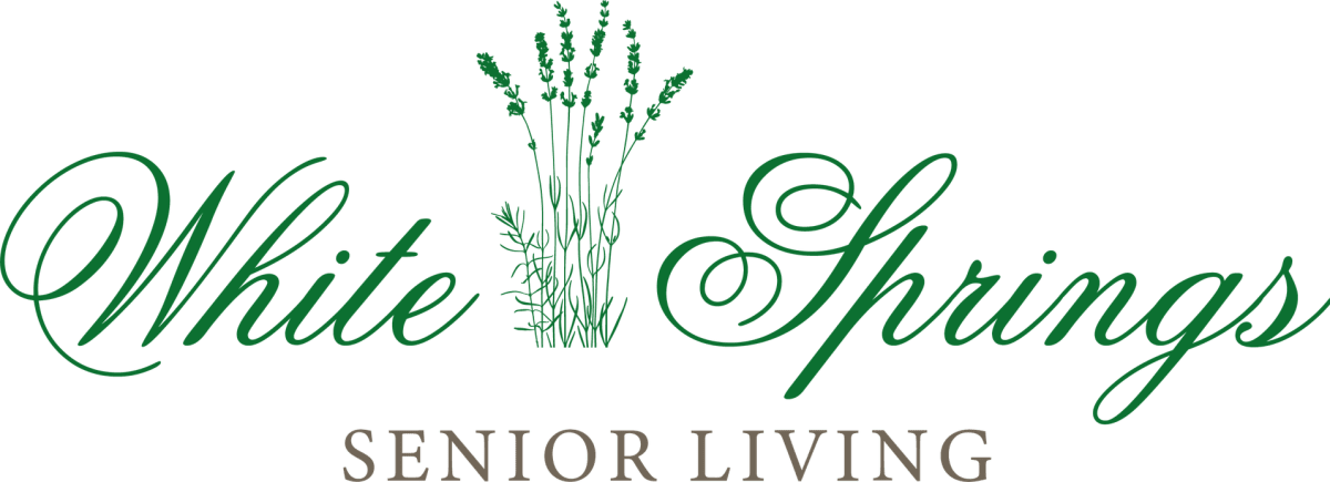 White Springs Senior Living
