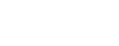 Arbors at Edenbridge Apartments & Townhomes