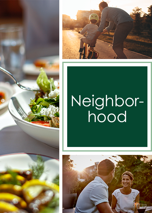 View neighborhood info for Keystone Farms in Nashville, Tennessee