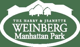 Weinberg Manhattan Park