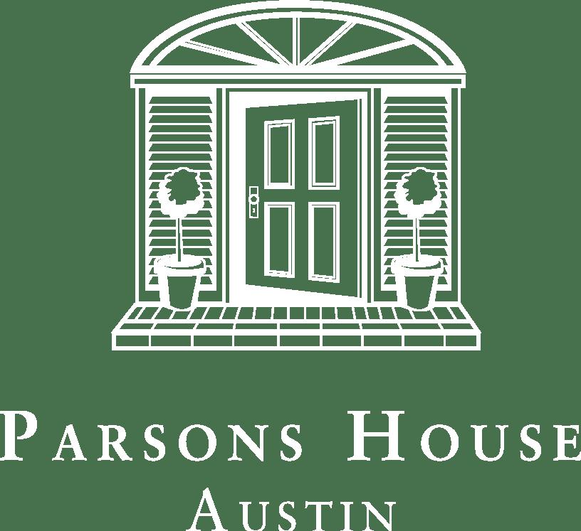 Parsons House Austin