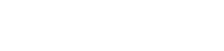 Cimarron Trails Apartments Logo