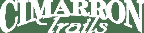 Cimarron Trails Apartments Logo