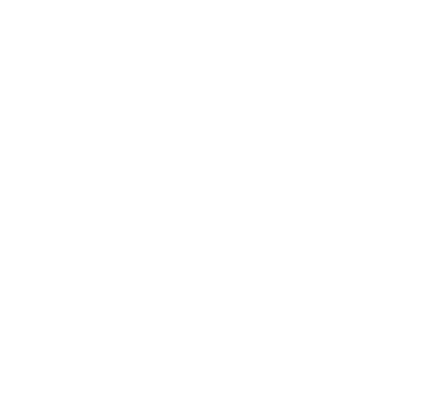 Parsons House Preston Hollow