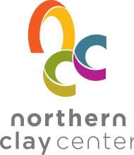 Visit Northern Clay Center