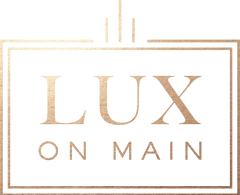 Lux on Main