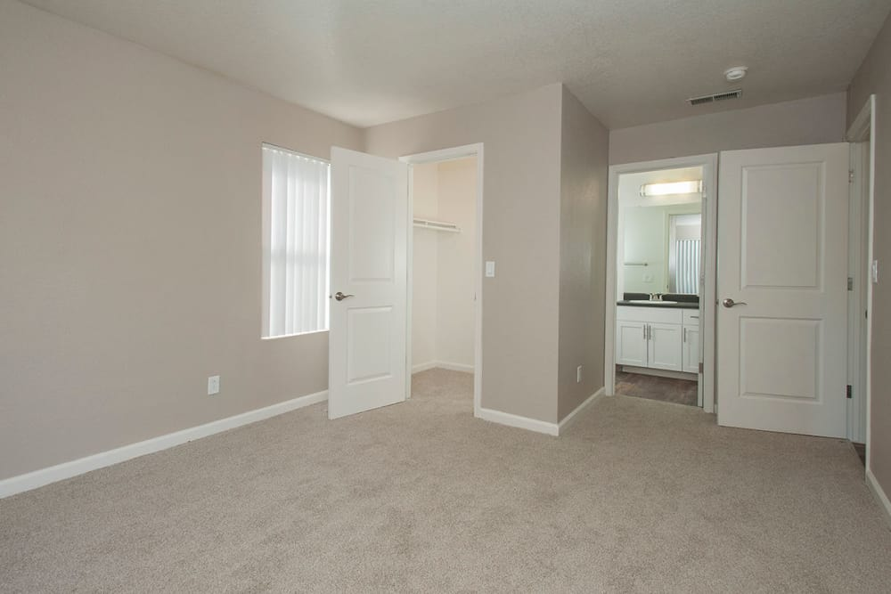 1 Amp 2 Bedroom Apartments For Rent In Vacaville Ca