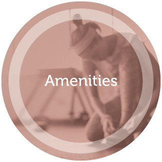 Amenities at Avenue 25 Apartments