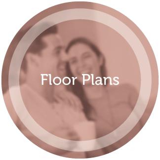 Floor plans at Avenue 25 Apartments