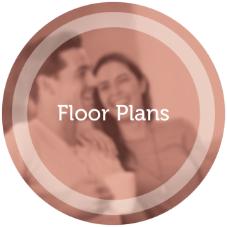 Floor plans at 644 City Station