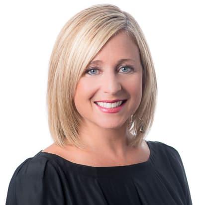 Susie Reimer