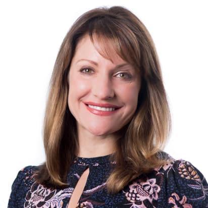 Adrienne Evenson