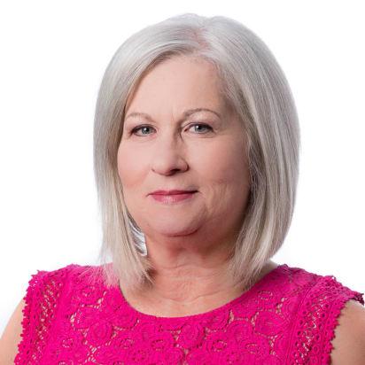 Debbie Rumer