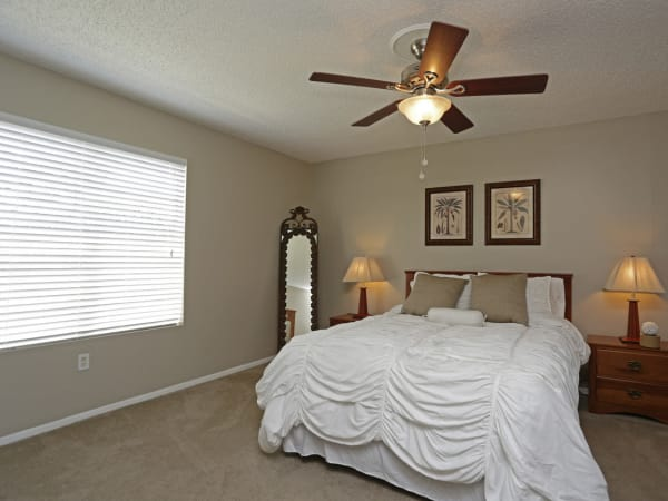 1 2 Bedroom Apartments For Rent In Lafayette La