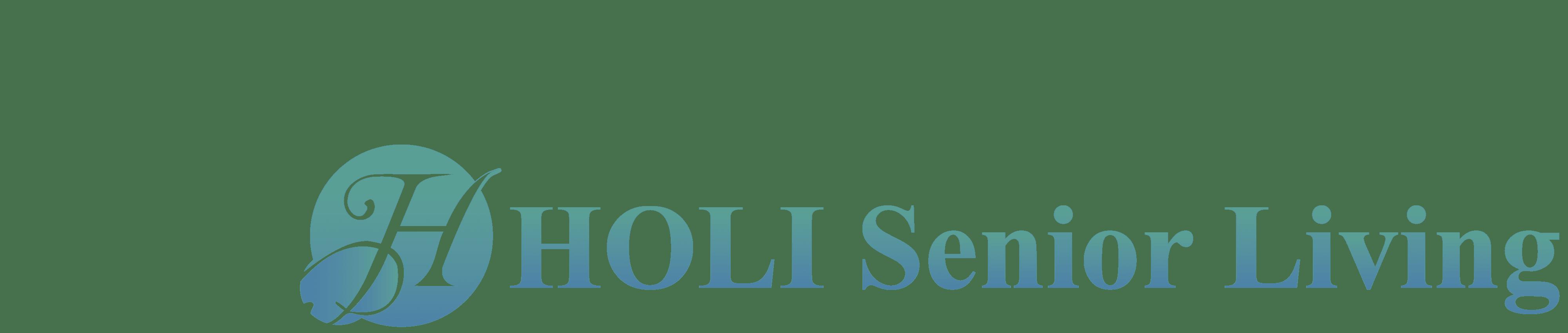 HOLI Senior Living
