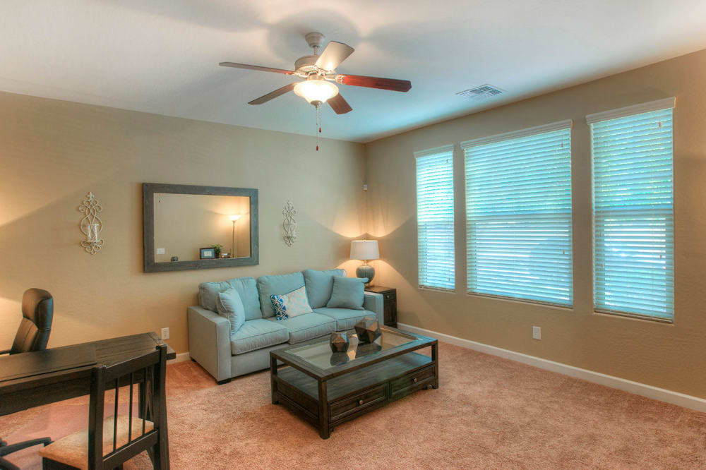 View the floor plans at BB Living at Higley Park in Gilbert, Arizona