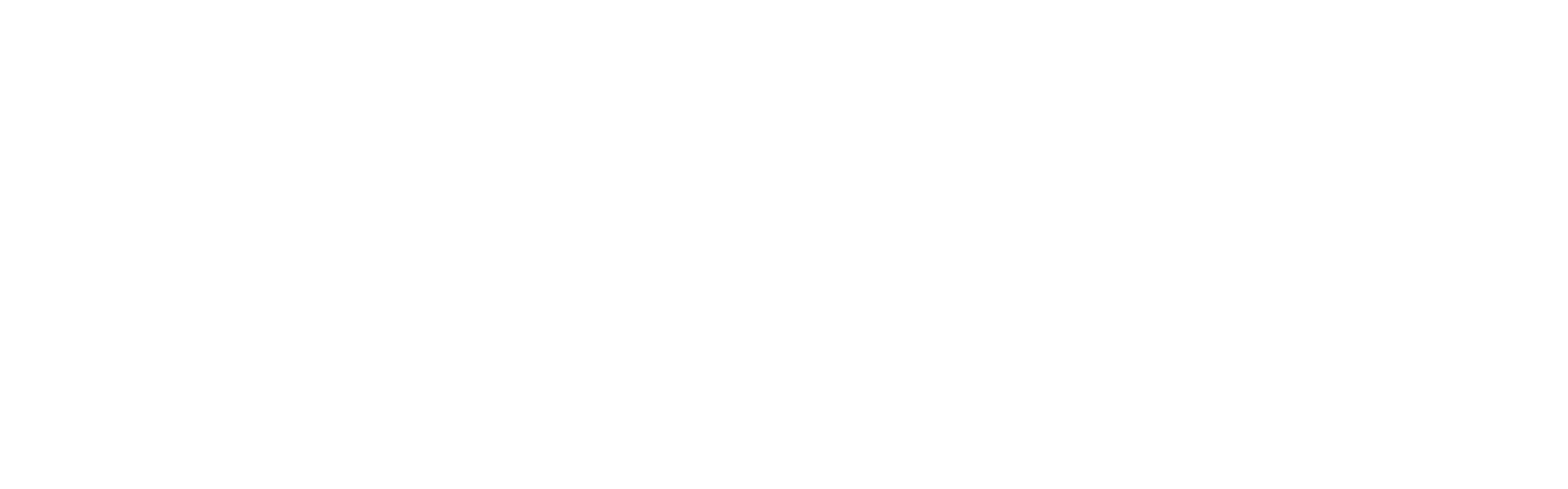 The Villas by Regency Park