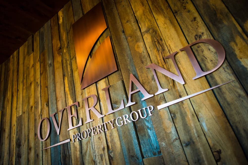 Riverview Villas at Overland Property Group