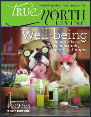 True North Magazine