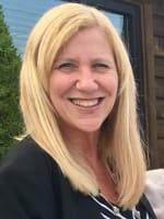 Karen Arway, General Manager at Summerfield in Bradenton