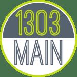 1303 Main