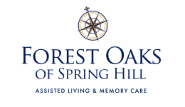 Forest Oaks of Spring Hill