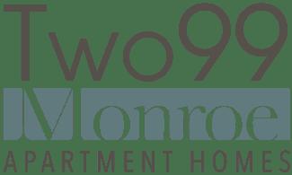Two99 Monroe