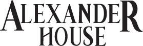 Alexander House