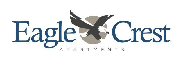 Eagle Crest Apartments
