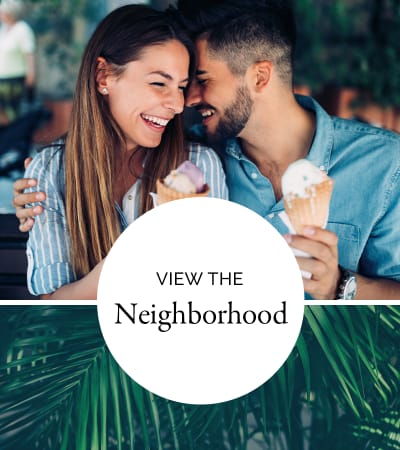 View neighborhood info for Doral View Apartments in Miami, Florida