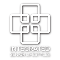 Integrated Senior Lifestyles