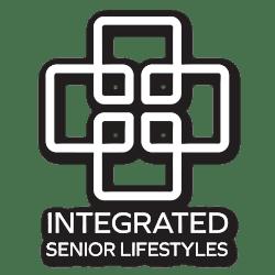 Integrated Senior Lifestyles