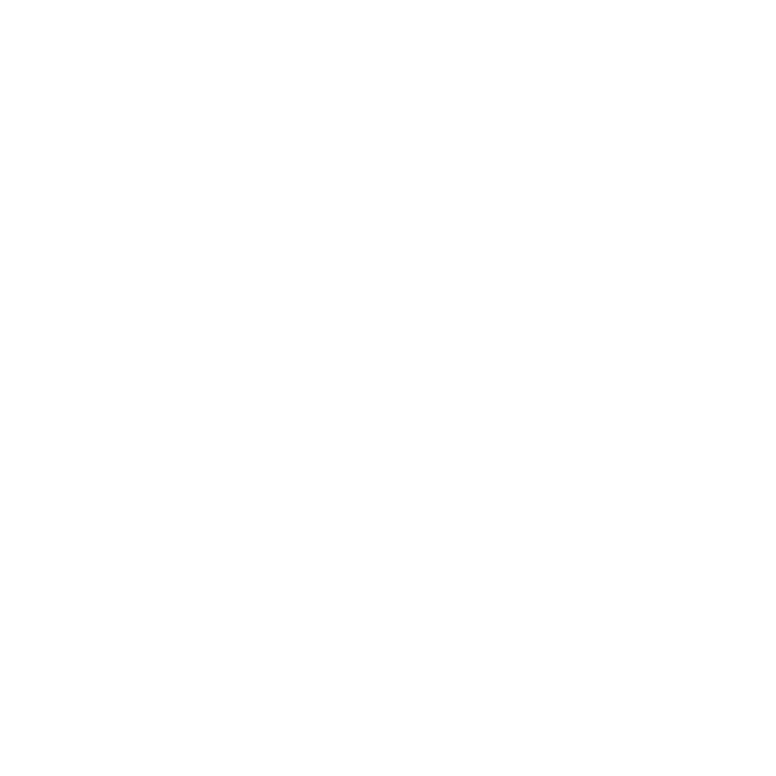 View our floor plans at ArLo Apartments in Portland, Oregon