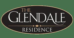 The Glendale Residence
