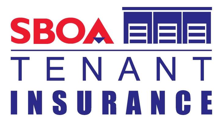 SBOA logo