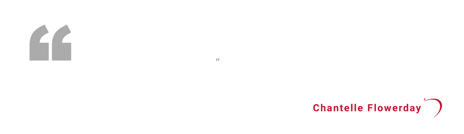 Five star review of Apple Self Storage - Midland in Midland, Ontario, from one of our customers, Chantelle