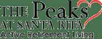 The Peaks at Santa Rita