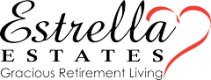 Estrella Estates Gracious Retirement Living