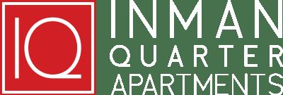 Inman Quarter logo