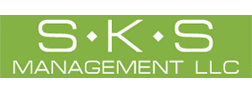 SKS Management