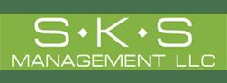 SKS Management